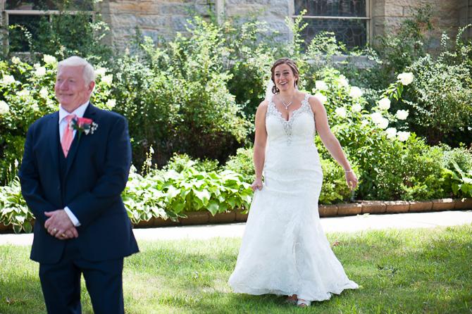 Best-Rochester-Wedding-Photographer-152