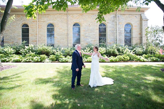 Best-Rochester-Wedding-Photographer-156