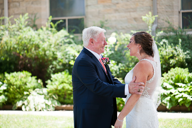 Best-Rochester-Wedding-Photographer-160