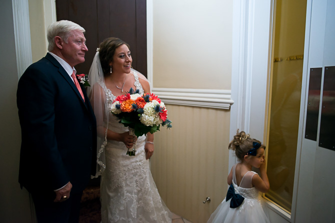 Best-Rochester-Wedding-Photographer-180