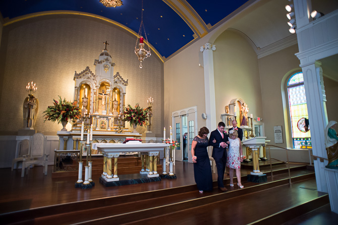 Best-Rochester-Wedding-Photographer-181