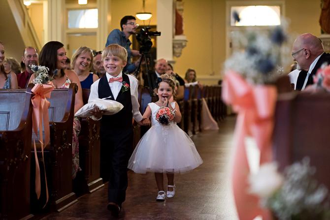 Best-Rochester-Wedding-Photographer-192
