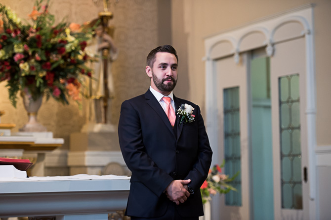 Best-Rochester-Wedding-Photographer-195