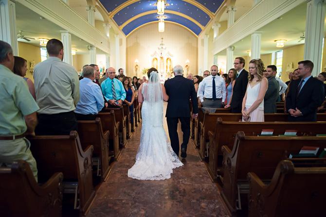 Best-Rochester-Wedding-Photographer-198
