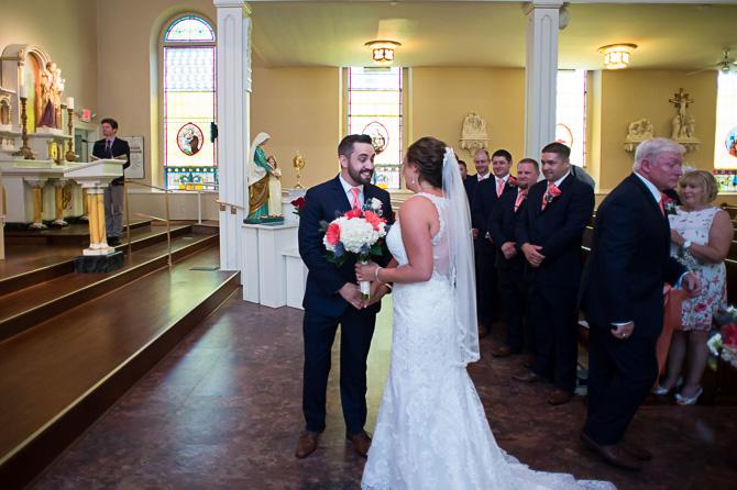 Best-Rochester-Wedding-Photographer-206