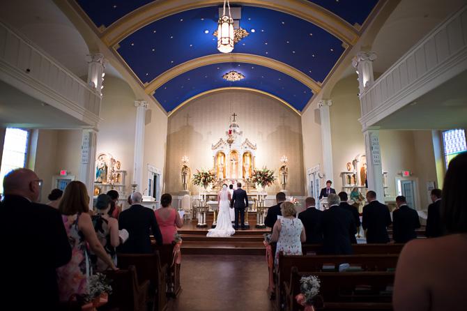Best-Rochester-Wedding-Photographer-209