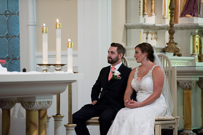 Best-Rochester-Wedding-Photographer-233