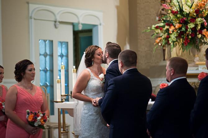 Best-Rochester-Wedding-Photographer-251