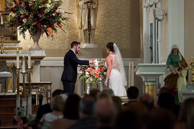 Best-Rochester-Wedding-Photographer-252