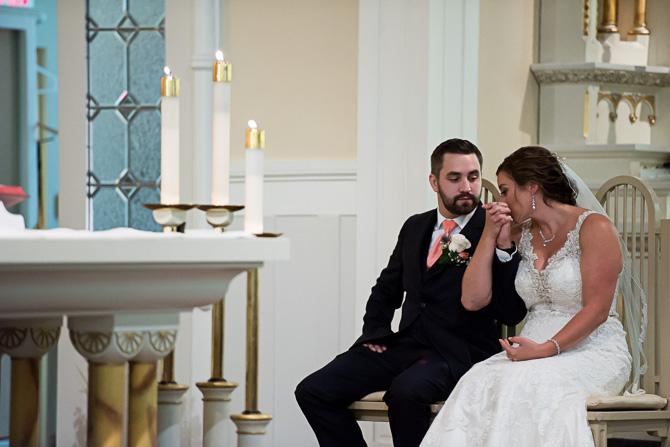Best-Rochester-Wedding-Photographer-258
