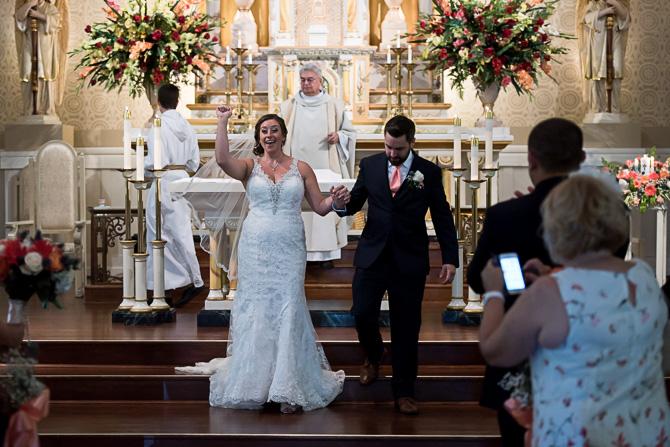 Best-Rochester-Wedding-Photographer-298