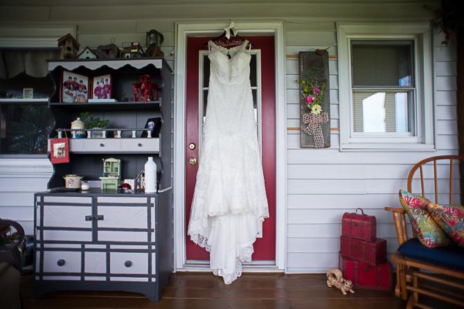 Best-Rochester-Wedding-Photographer-4