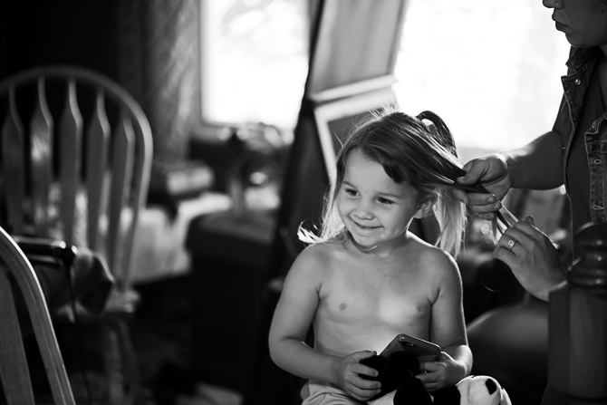 Best-Rochester-Wedding-Photographer-45