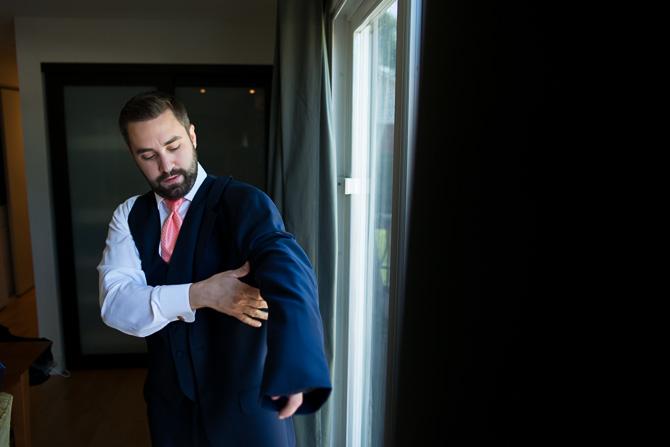 Best-Rochester-Wedding-Photographer-86