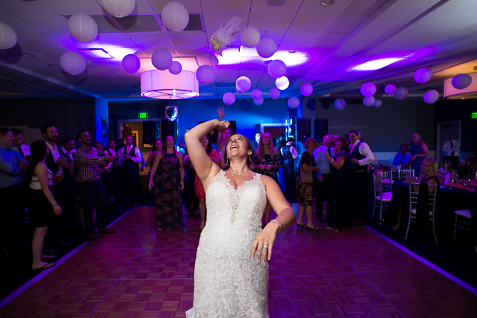 Candid-Rochester-Wedding-Photographer-Band-1013