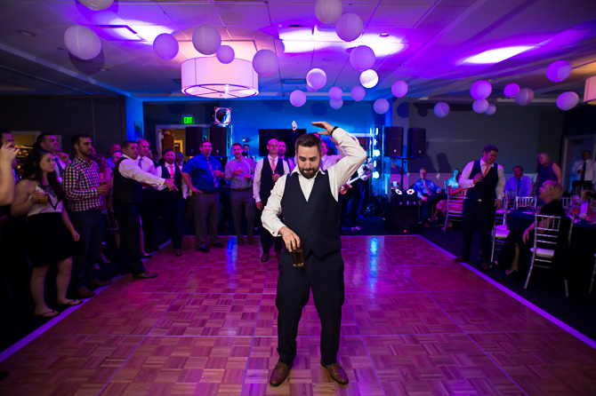 Candid-Rochester-Wedding-Photographer-Band-1030