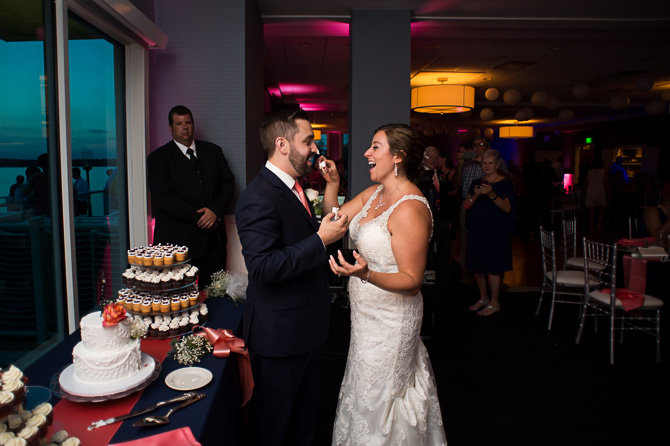 Candid-Rochester-Wedding-Photographer-Band-843
