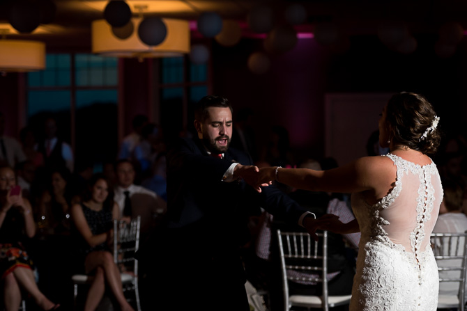 Candid-Rochester-Wedding-Photographer-Band-864
