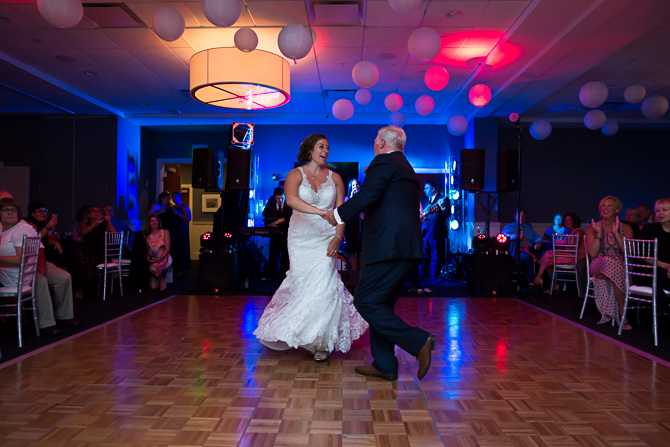 Candid-Rochester-Wedding-Photographer-Band-878