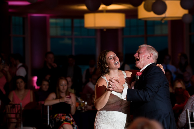 Candid-Rochester-Wedding-Photographer-Band-880