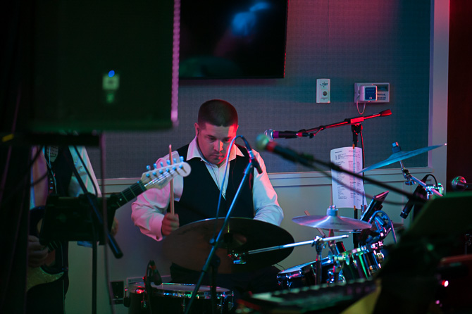 Candid-Rochester-Wedding-Photographer-Band-981