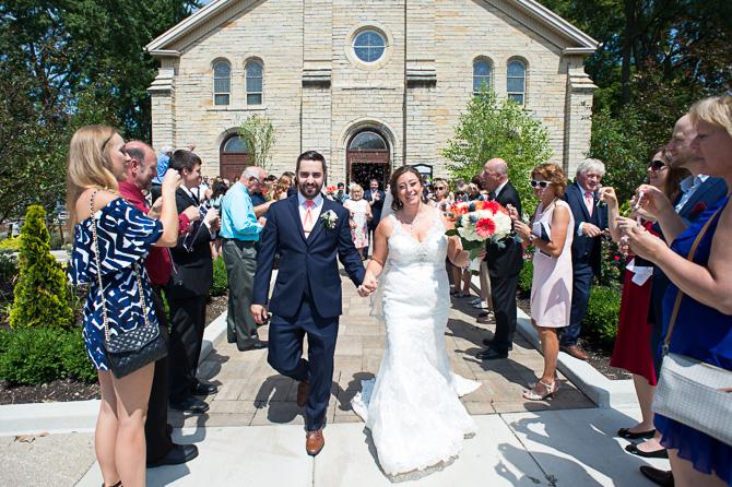 Lemon-Lake-County-Park-Wedding-317