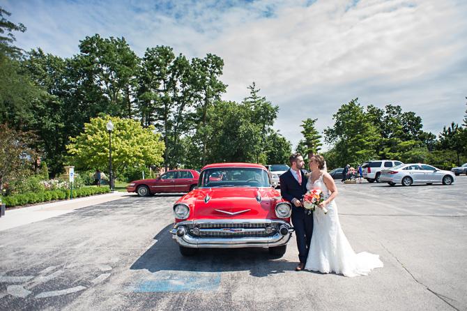 Lemon-Lake-County-Park-Wedding-399