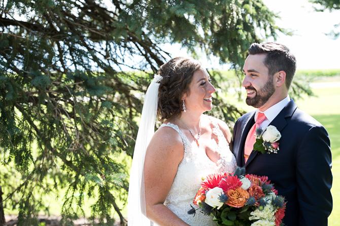 Lemon-Lake-County-Park-Wedding-412