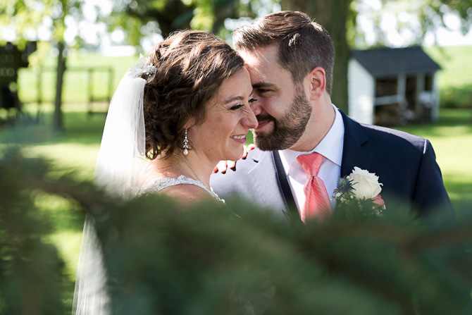 Lemon-Lake-County-Park-Wedding-419