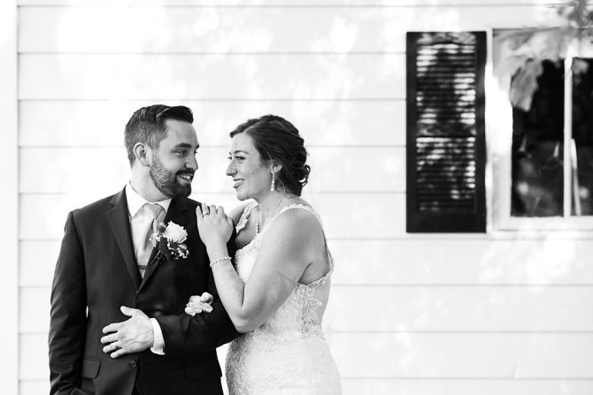 Lemon-Lake-County-Park-Wedding-443