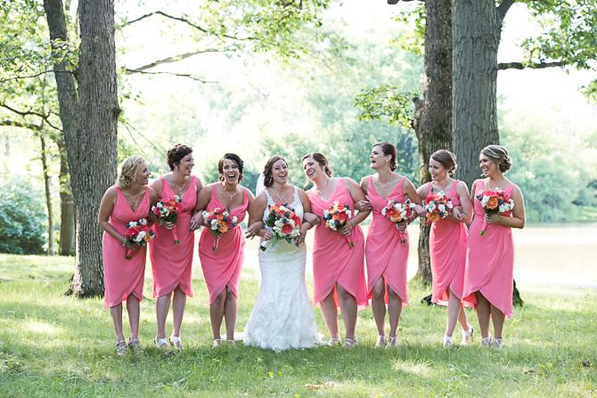 Lemon-Lake-County-Park-Wedding-459