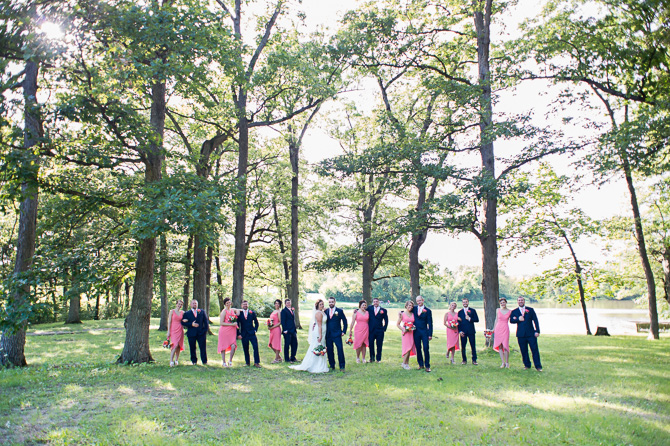 Lemon-Lake-County-Park-Wedding-500