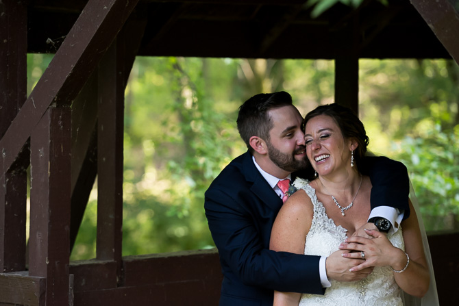 Lemon-Lake-County-Park-Wedding-547