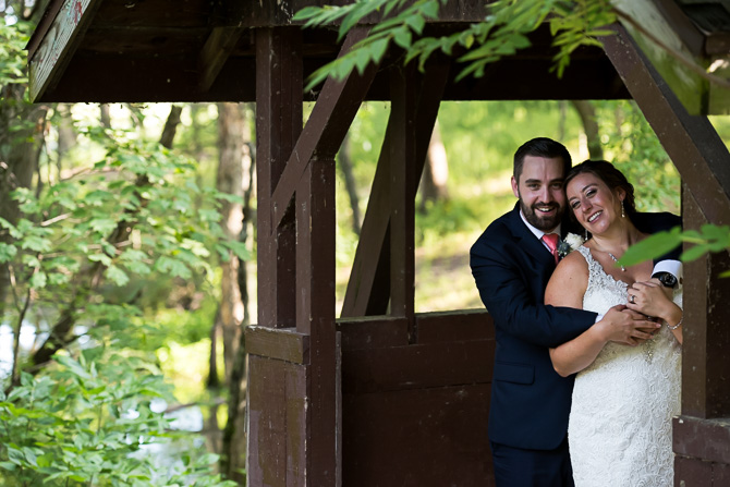 Lemon-Lake-County-Park-Wedding-553