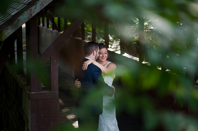 Lemon-Lake-County-Park-Wedding-554
