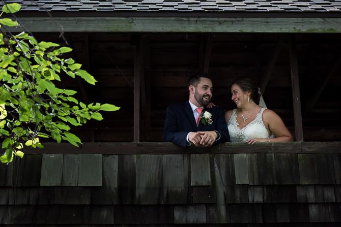 Lemon-Lake-County-Park-Wedding-568