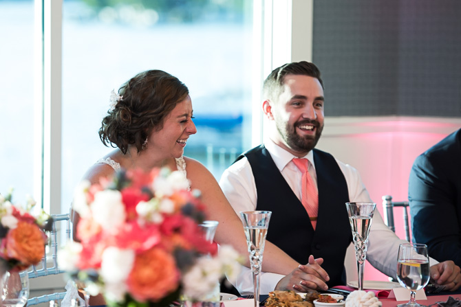 Lighthouse-Restaurant-Wedding-Sunset-675