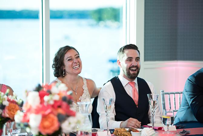 Lighthouse-Restaurant-Wedding-Sunset-713