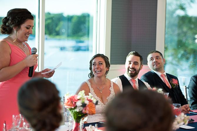 Lighthouse-Restaurant-Wedding-Sunset-762