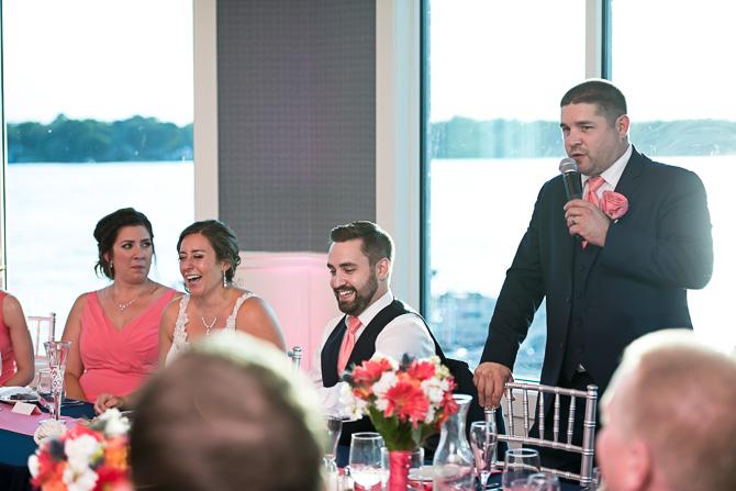 Lighthouse-Restaurant-Wedding-Sunset-772