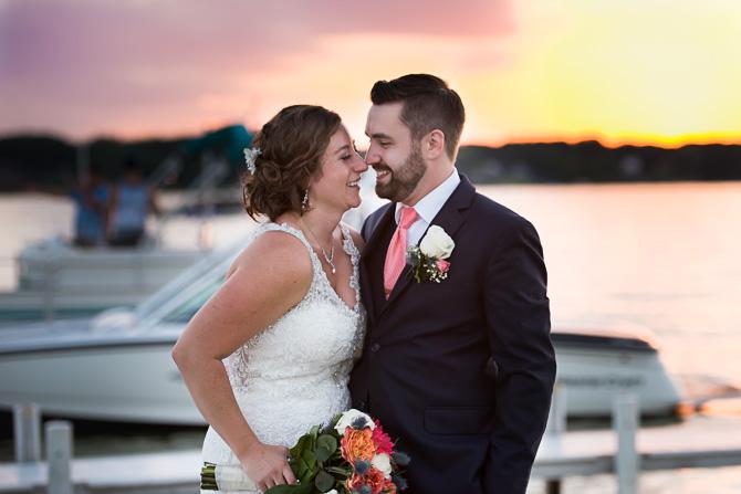 Rochester-Wedding-Photographer-Sunset-830