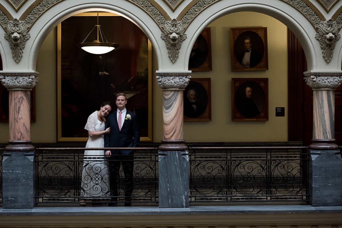 Rochester-city-hall-wedding-elopement-photographer_0007