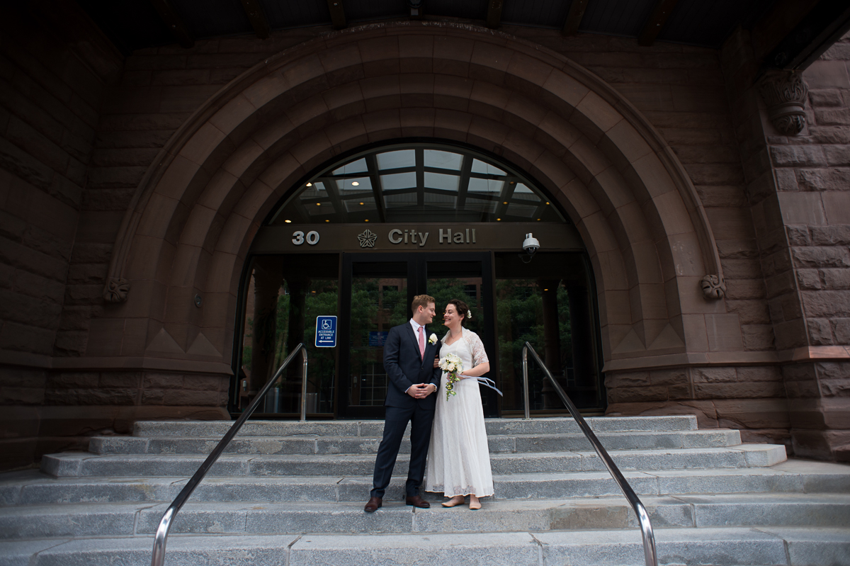 Rochester-city-hall-wedding-elopement-photographer_0016