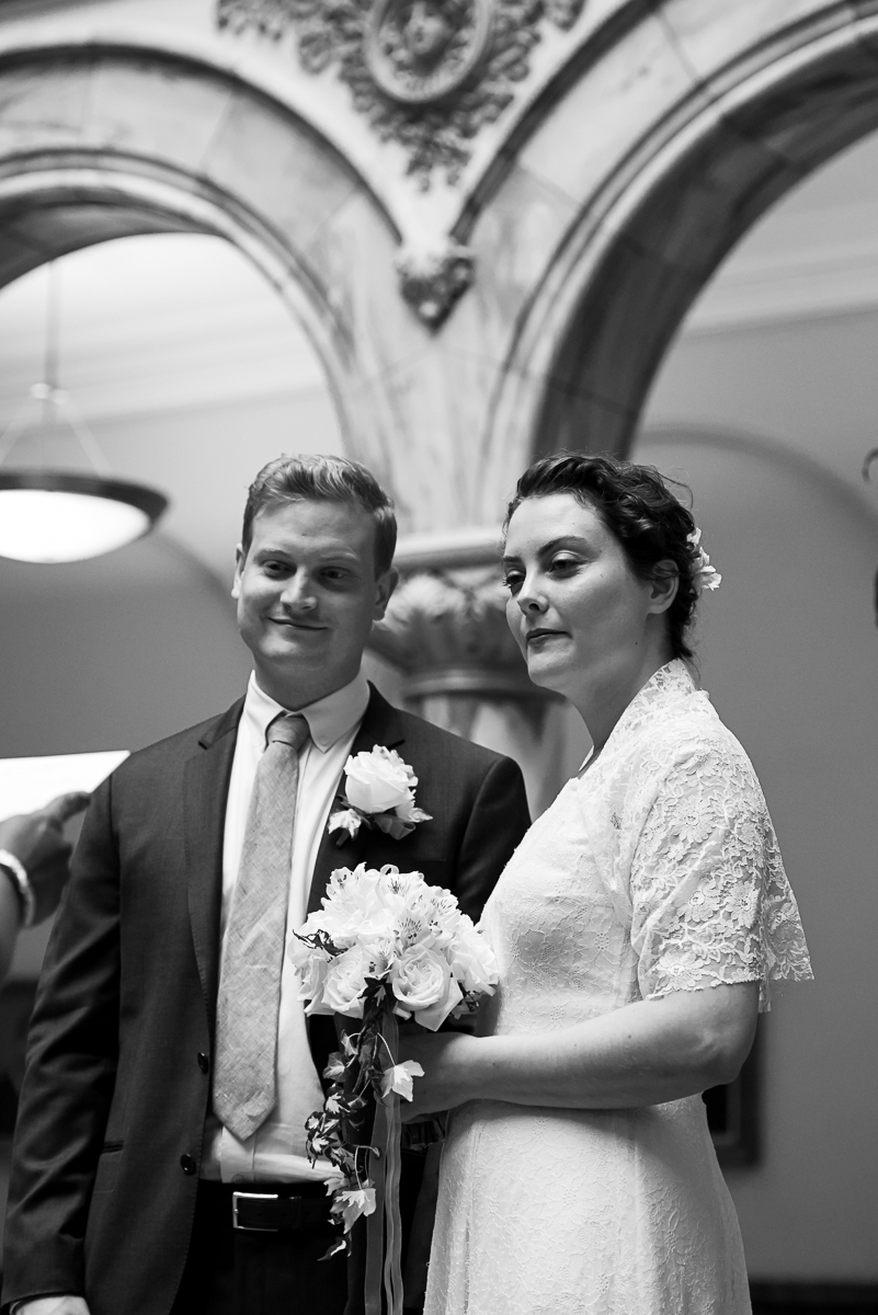 Rochester-city-hall-wedding-photographer_0007