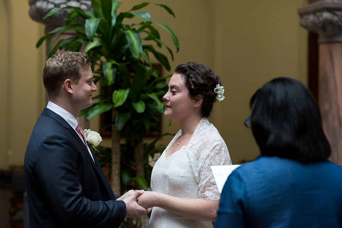 Rochester-city-hall-wedding-photographer_0012