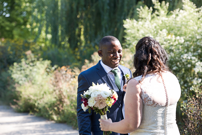 rochester-ny-wedding-photographer-14