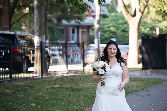 rochester-ny-wedding-photographer-5