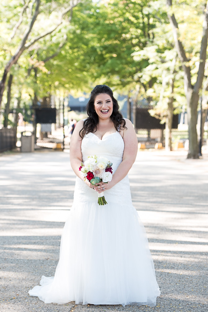 rochester-ny-wedding-photographer-96