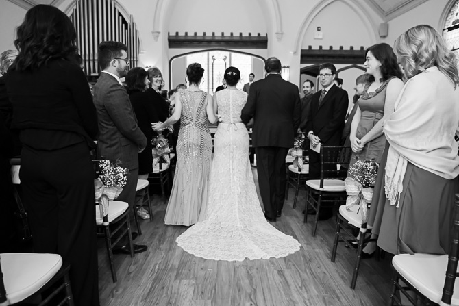 westminster-chapel-wedding-mendon-ny-205