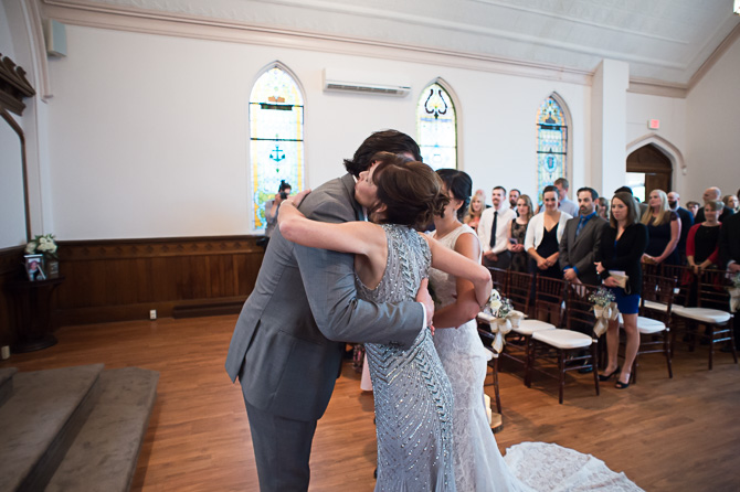 westminster-chapel-wedding-mendon-ny-210